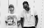 2 Chainz dice che è stato Eminem a contattarlo per incontrarlo