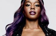 Azealia Banks compara Eminem a Kanye West