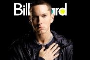 Eminem nella lista dei