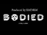 Eminem, in arrivo una nuova traccia feat. Boogie e Anderson .Paak per il film
