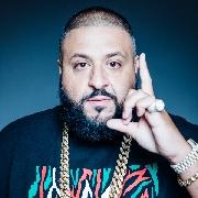 DJ Khaled dice di avere una nuova traccia da proporre ad Eminem