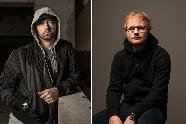 Eminem,