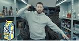 🔥Eminem, ecco il video ufficiale del singolo Godzilla, feat Juice WRLD 💣