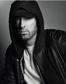 Nuovo record per Eminem con