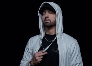 Risultati della Ricerca: | Eminem Italia Ufficiale