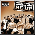 Eminem Album > Eminem Presents: The Re-Up
