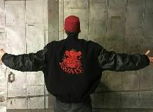 Eminem | Nuova foto su Instagram per ringraziare Redman