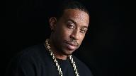 Ludacris include