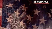 Revival di Eminem diventa disco di platino in UK