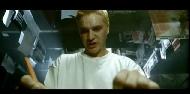 Eminem | Lettera di protesta di un cliente insoddisfatto che scrive una lettera in stile Stan