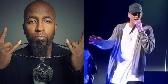 Tech N9ne ha in mente un nuovo feat con Eminem