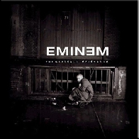 Eminem Album > The Marshall Mathers LP