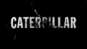 Trapelato il leak di Caterpillar di Eminem feat. Royce da 5´9