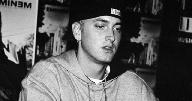 In arrivo ad ottobre una nuova biografia su Eminem
