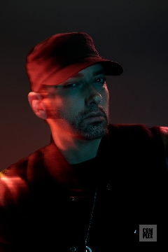Eminem, l´organizzazione UltraViolet per i diritti delle donne richiede la rimozione delle playlist in Spotify