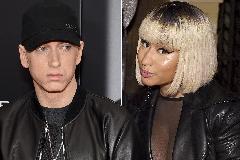che è Nicki Minaj incontri 2013