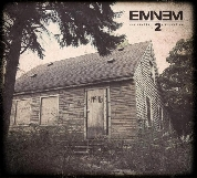 Eminem Album > The Marshall Mathers LP 2