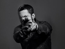 Eminem rompe il silenzio: il tweet misterioso che stuzzica i fans