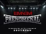 Eminem Album > Southpaw (OST)