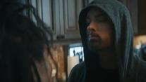 Eminem rilascia il video di Good Guy feat. Jessie Reyez tratta da Kamikaze