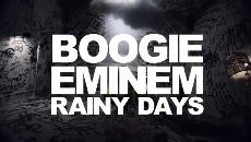 Eminem, In Uscita Il Video Di Rainy Days ft. Boogie