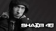 La nuova canzone di Eminem è in realtà un remix di