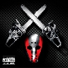 Eminem Album > Shady XV