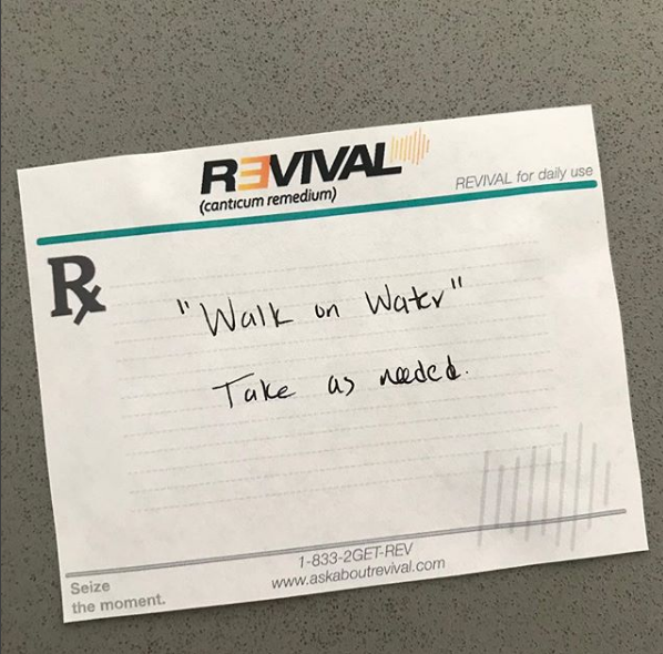 eminem revival, eminem walk on water, eminem new song