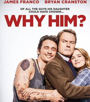 why him trailer,james franco eminem, bryan cranston eminem, berzerk