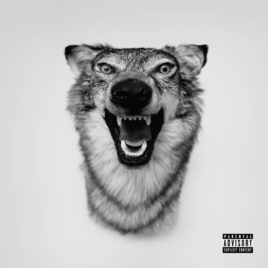 YelaWolf - Love Story