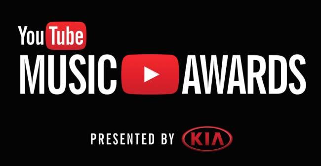 Eminem, Youtube